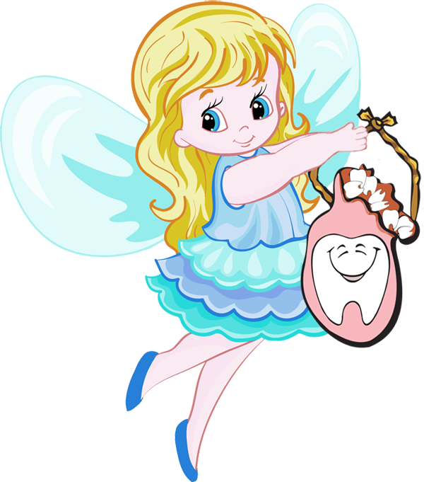 Tooth-Fairy1